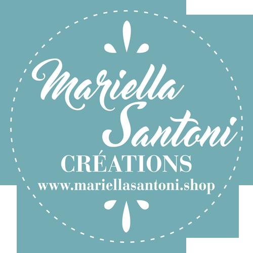 Mariella Santoni Shop -