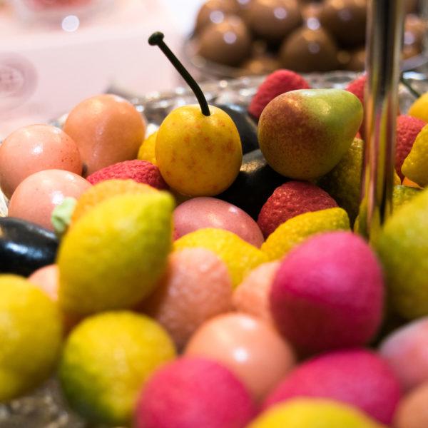 confetteria-frutta